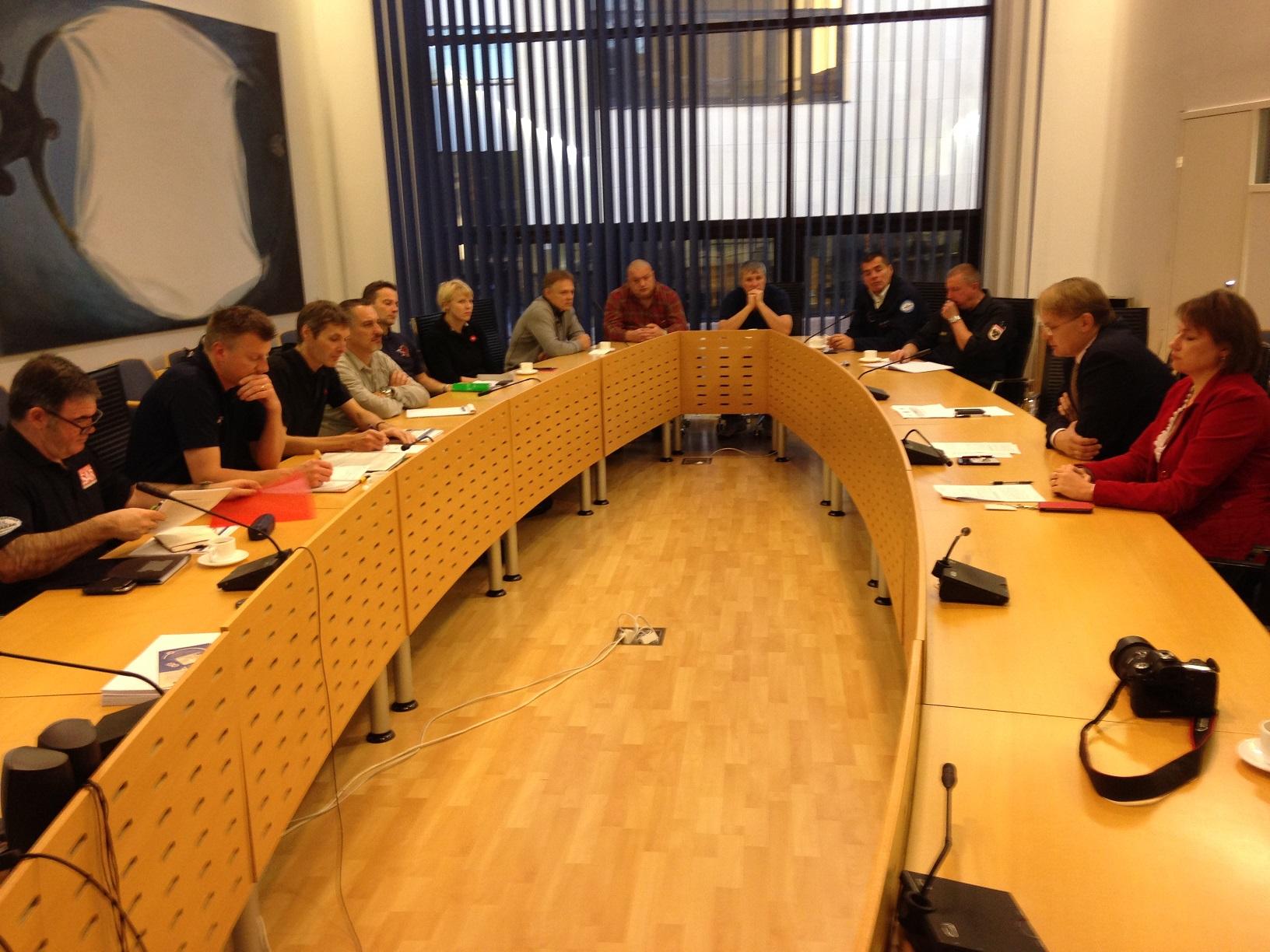 MFA_Meeting