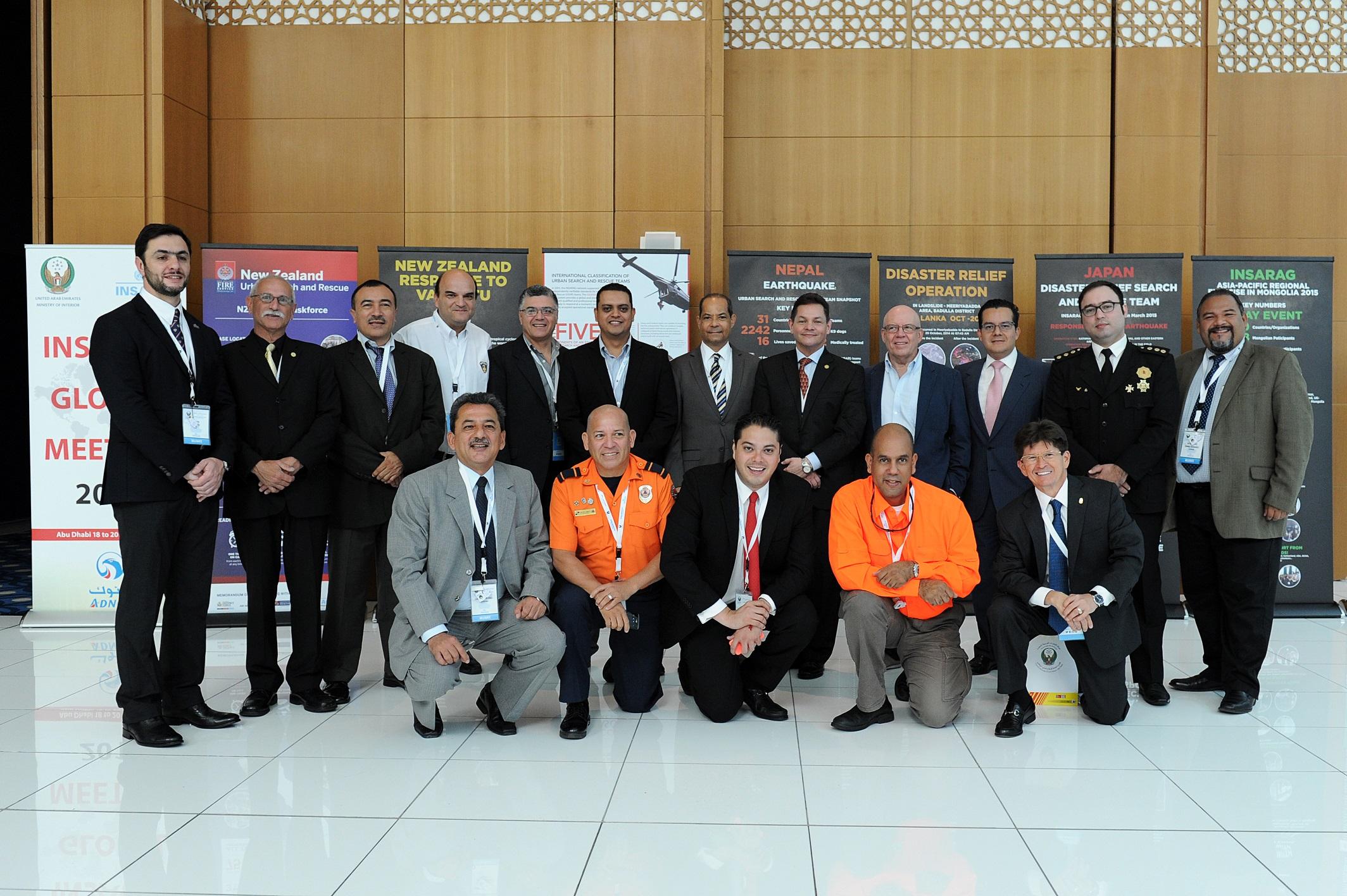 Regional_meeting_-_Americas