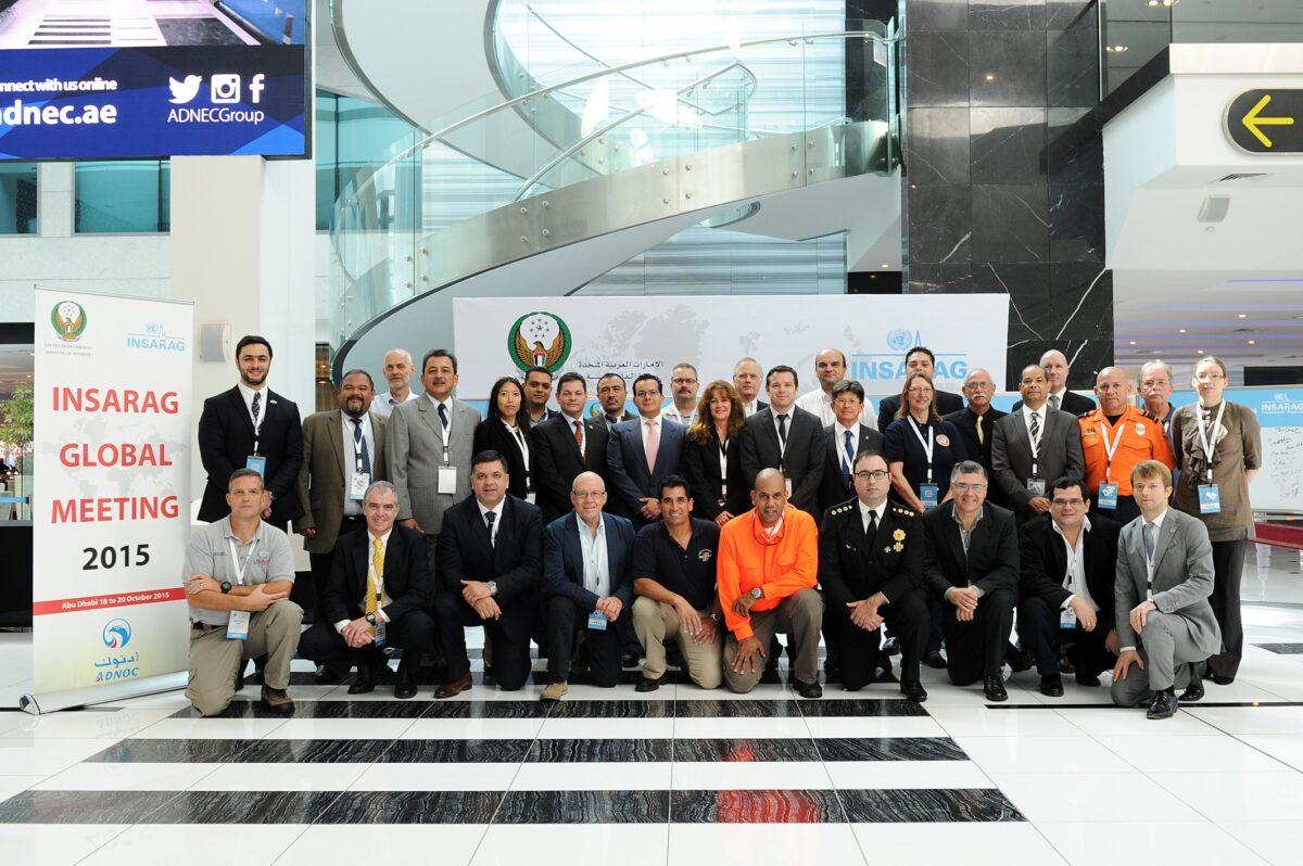 Regional_meeting_-_Americas_2