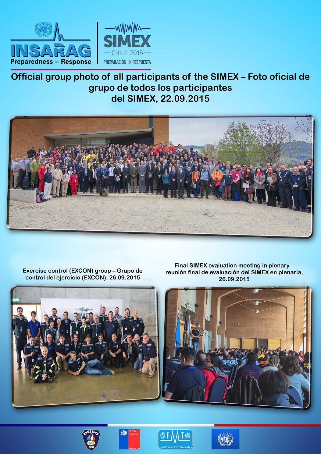 SIMEX_Chile_2015_02_group_photos