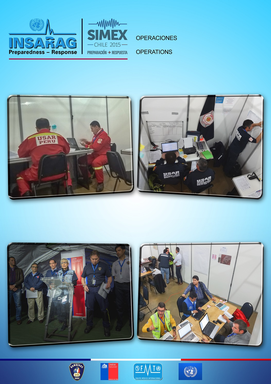 SIMEX_Chile_2015_08_operations