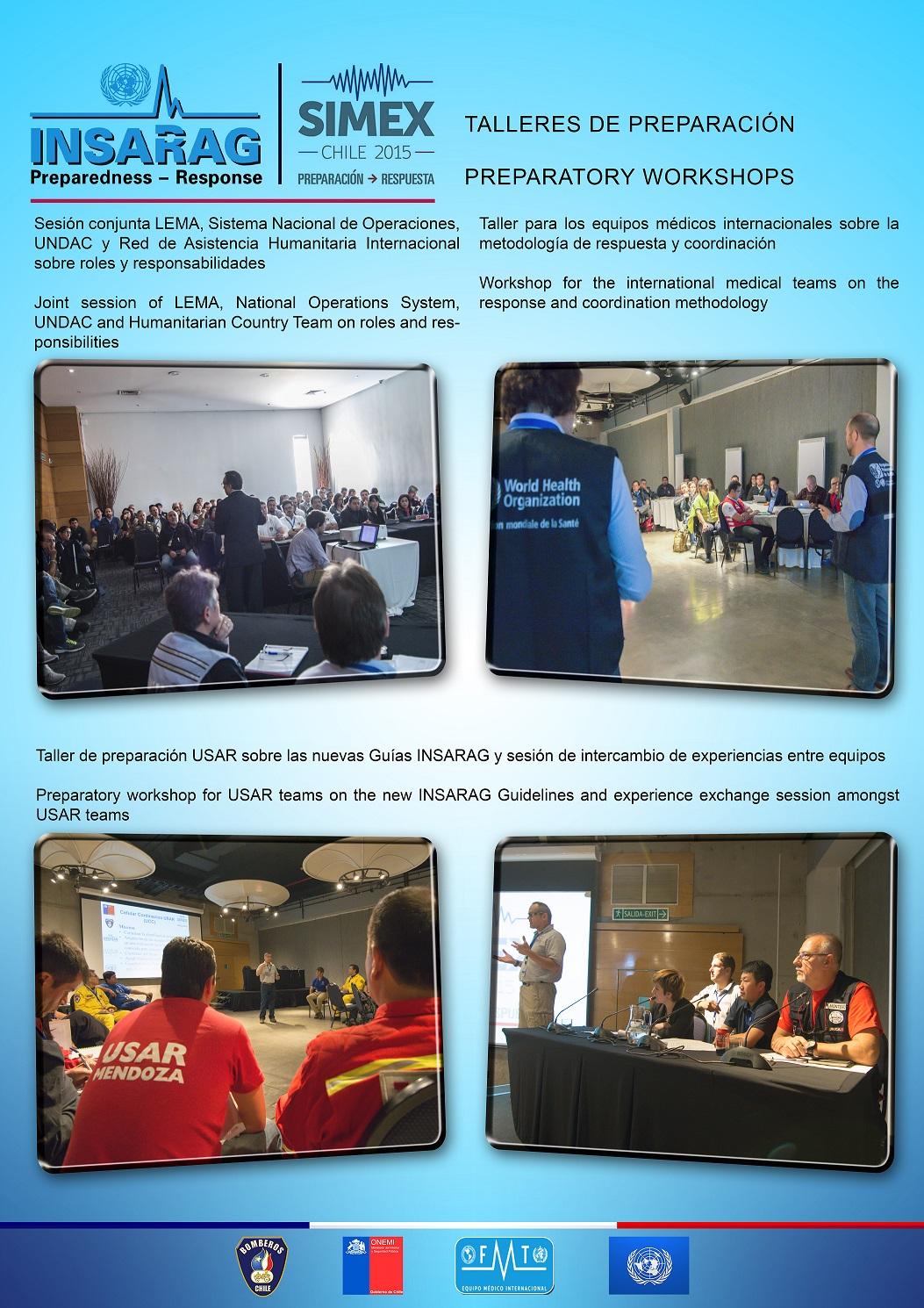 SIMEX_Chile_2015__04_prep_workshops_1