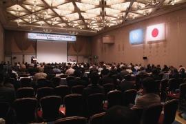 Global_Meeting_2010