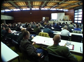 Lessons_Learned_Turkey_Meeting_1999